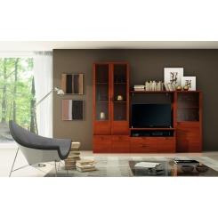 Mueble de salón 336-DELTA-909