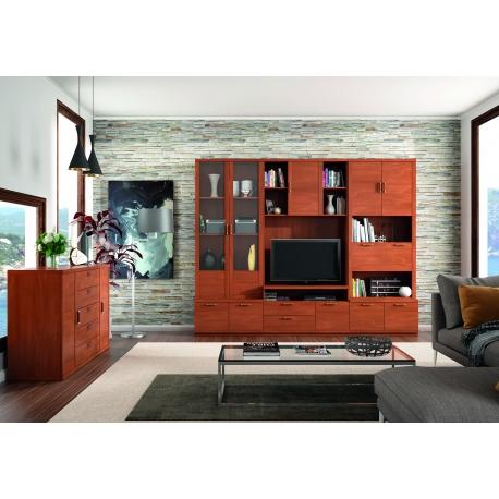 Mueble de sal n sevilla 336 delta 911 - Muebles salon sevilla ...