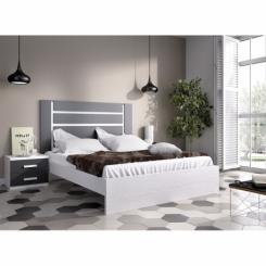 Dormitorios modernos 99C-73