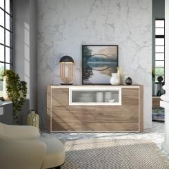 free perfect salon moderno f composicion trend with decorar salon moderno with como decorar un salon moderno - Como Decorar Un Salon Moderno
