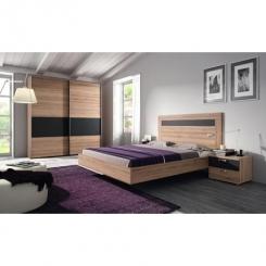 Dormitorio clasico MOD 465 KRONOS