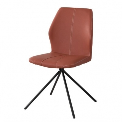 SILLA CONNOR F-814