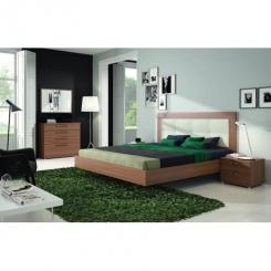 Dormitorio clasico MOD 469  KRONOS