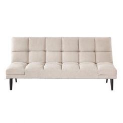 Sofas camas SPENCER F-814