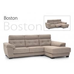 Cheslonge BOSTON