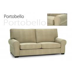 Sofas PORTOBELLO