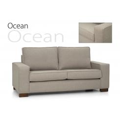 Sofas OCEAN