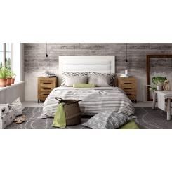 Dormitorios modernos F826-J-214