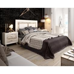 Dormitorios modernos F826-J-221