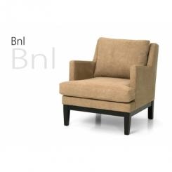 Butacas BNL