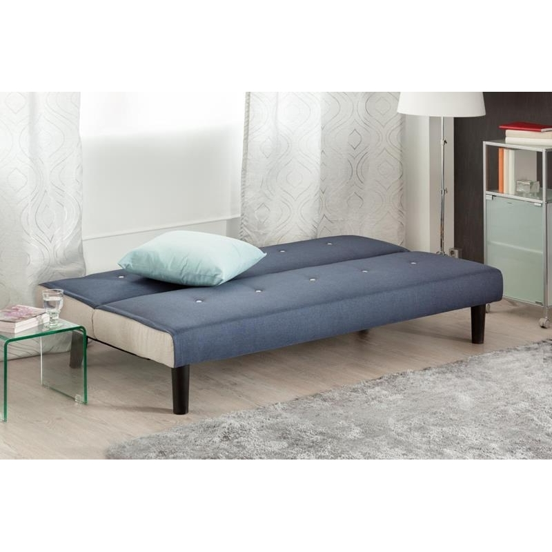 Sofas camas sevilla atlanta for Sofa cama sevilla