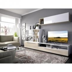 Salon moderno MOD-99-18