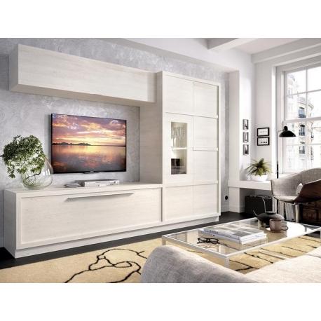 Salon moderno MOD-99-43