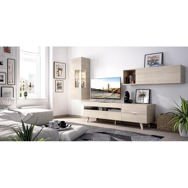 Muebles modernos en sevilla finest with muebles modernos en sevilla stunning muebles de salon for Reto madrid recogida muebles