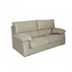 Sofas MOD KENIA F 618