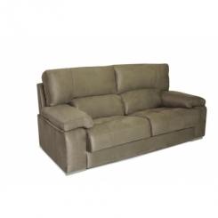 Sofas MOD MAL618