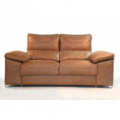Sofas MOD ORION