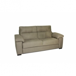 Sofas ANTEQUE 222 3PC