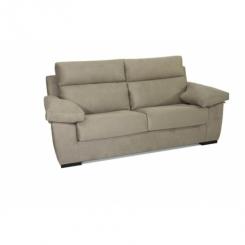 Sofas BUSCAR 222 2100M
