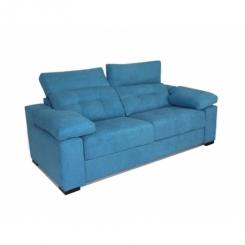 Sofas camas ANK F 222