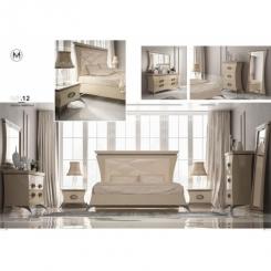 Dormitorio Alta gama 10FF 1