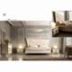Dormitorio Alta gama 10FF 2