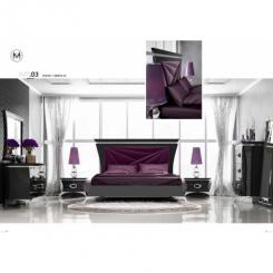 Dormitorio Alta gama 10FF 4