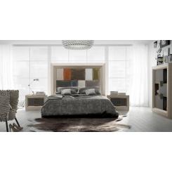 Dormitorio Alta gama 10FF 5