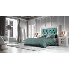Dormitorio Alta gama 10FF 7