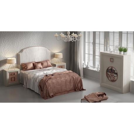 Dormitorio Alta gama 10FF 8
