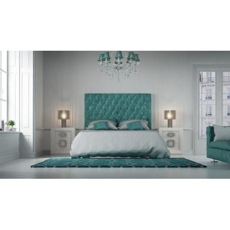 Dormitorio Alta gama 10FF 9
