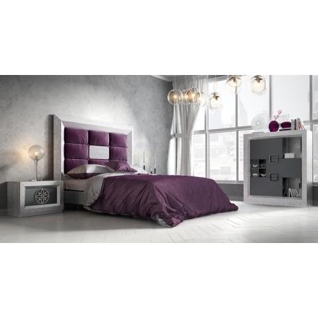Dormitorio Alta gama 10FF 10