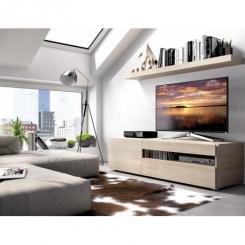 Mueble TV MOD 99 98