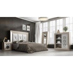 Dormitorio Alta gama 10FF 11