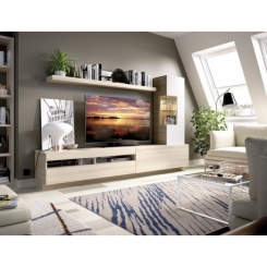 Mueble TV MD 99 71