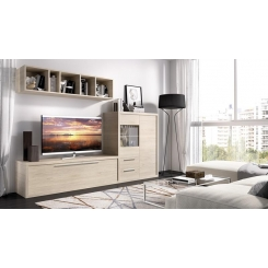 Mueble TV MD 99 73