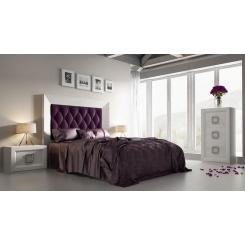 Dormitorio Alta gama 10FF 12