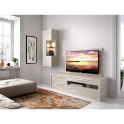 Mueble TV MOD 99 100