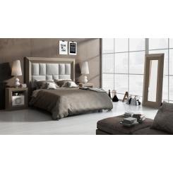 Dormitorio Alta gama 10FF 13