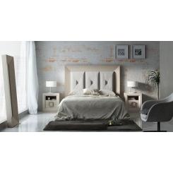 Dormitorio Alta gama 10FF 14
