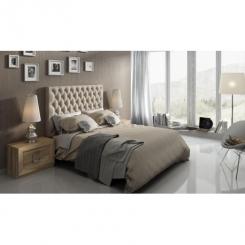 Dormitorio Alta gama 10FF 15