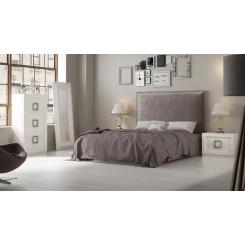 Dormitorio Alta gama 10FF 16