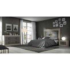 Dormitorio Alta gama 10FF 17