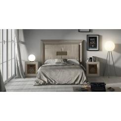 Dormitorio Alta gama 10FF 18