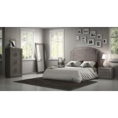 Dormitorio Alta gama 10FF 19
