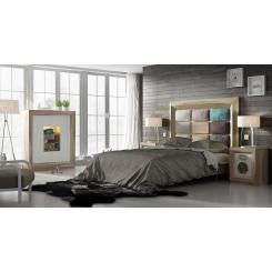 Dormitorio Alta gama 10FF 20
