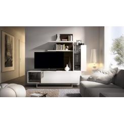 Mueble TV 99 XL 35