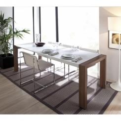 Mesas y sillas 99 0101A