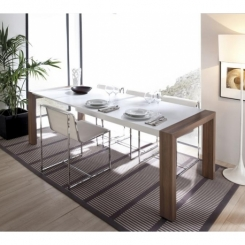 Mesas y sillas 99 0101