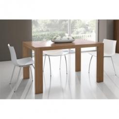 Mesas y sillas 28F 336C